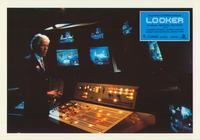 Looker - 8 x 10 Color Photo Foreign #2