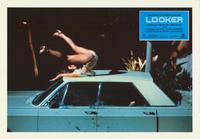 Looker - 8 x 10 Color Photo Foreign #3