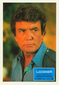Looker - 8 x 10 Color Photo Foreign #4