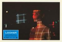 Looker - 8 x 10 Color Photo Foreign #9