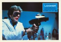 Looker - 8 x 10 Color Photo Foreign #10
