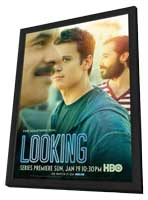 Looking (TV)