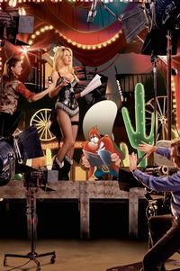 Looney Tunes: Back in Action - 8 x 10 Color Photo #7