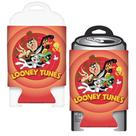Looney Tunes Cartoons - Cast Can Hugger