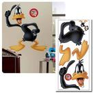 Looney Tunes Cartoons - Daffy Duck Giant Wall Applique
