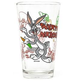 Looney Tunes Cartoons - Bugs Bunny Toon Tumbler