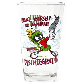 Looney Tunes Cartoons - Marvin the Martian Toon Tumbler