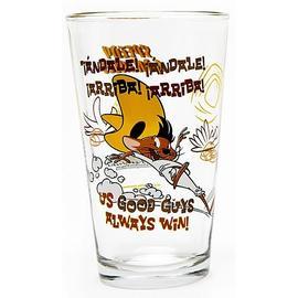 Looney Tunes Cartoons - Speedy Gonzalez Toon Tumbler