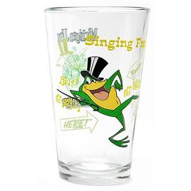 Looney Tunes Cartoons - Michigan J. Frog Toon Tumbler