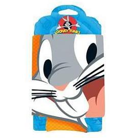 Looney Tunes Cartoons - Bugs Bunny Can Hugger