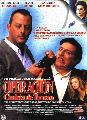L'Operation Corned-Beef - 11 x 17 Movie Poster - Spanish Style A