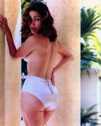 Jennifer Lopez - 8 x 10 Color Photo #2