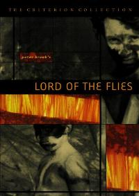 Lord of the Flies - 11 x 17 Movie Poster - Style B
