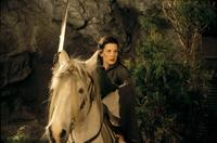 Lord of the Rings 1: The Fellowship of the Ring - 8 x 10 Color Photo #15