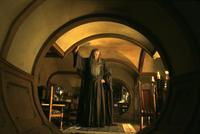 Lord of the Rings 1: The Fellowship of the Ring - 8 x 10 Color Photo #17