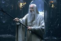 Lord of the Rings 1: The Fellowship of the Ring - 8 x 10 Color Photo #20