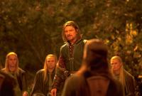 Lord of the Rings 1: The Fellowship of the Ring - 8 x 10 Color Photo #23