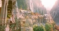 Lord of the Rings 1: The Fellowship of the Ring - 8 x 10 Color Photo #35