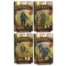 The Lord of the Rings - The Hobbit 3 3/4-Inch Basic Action Figure Wave 1