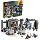 The Lord of the Rings - LEGO Lord of the Rings 9473 The Mines of Moria