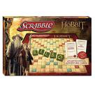 The Lord of the Rings - The Hobbit An Unexpected Journey Collector's Scrabble