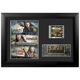 The Lord of the Rings - The Hobbit: An Unexpected Journey Series 4 Mini-Cell