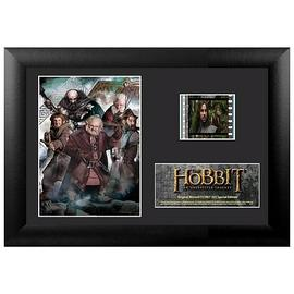 The Lord of the Rings - The Hobbit: An Unexpected Journey Series 5 Mini-Cell