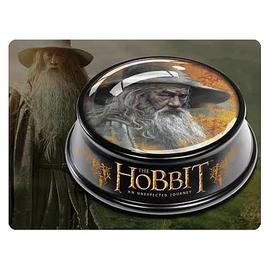 The Lord of the Rings - The Hobbit Gandalf the Grey Paperweight