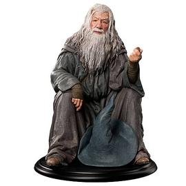 The Lord of the Rings - Lord of the Rings Gandalf Statue