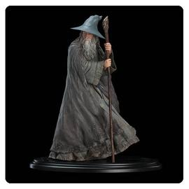 The Lord of the Rings - The Hobbit An Unexpected Journey Gandalf the Grey 1:6 Statue