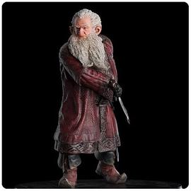 The Lord of the Rings - The Hobbit An Unexpected Journey Balin 1:6 Scale Statue