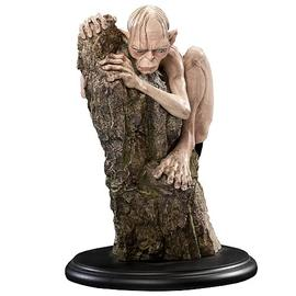 The Lord of the Rings - Lord of the Rings Gollum Collectors Edition Statue