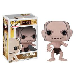 The Lord of the Rings - The Hobbit Gollum Pop! Vinyl Figure