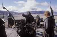 Lord of the Rings: The Return of the King - 8 x 10 Color Photo #6