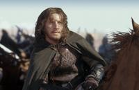 Lord of the Rings: The Return of the King - 8 x 10 Color Photo #9