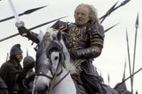 Lord of the Rings: The Return of the King - 8 x 10 Color Photo #10