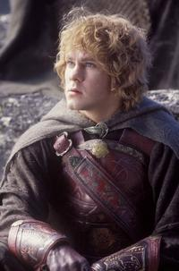 Lord of the Rings: The Return of the King - 8 x 10 Color Photo #12