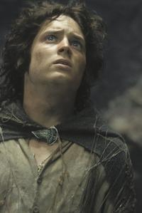 Lord of the Rings: The Return of the King - 8 x 10 Color Photo #13