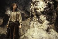 Lord of the Rings: The Return of the King - 8 x 10 Color Photo #14