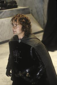 Lord of the Rings: The Return of the King - 8 x 10 Color Photo #16