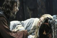 Lord of the Rings: The Return of the King - 8 x 10 Color Photo #18