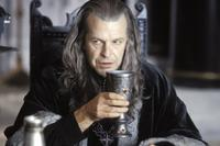 Lord of the Rings: The Return of the King - 8 x 10 Color Photo #19