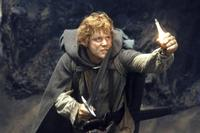 Lord of the Rings: The Return of the King - 8 x 10 Color Photo #27