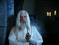 Lord of the Rings: The Return of the King - 8 x 10 Color Photo #32