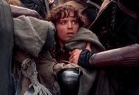 Lord of the Rings: The Return of the King - 8 x 10 Color Photo #42