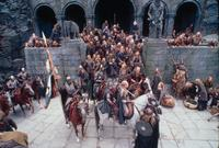 Lord of the Rings: The Return of the King - 8 x 10 Color Photo #43
