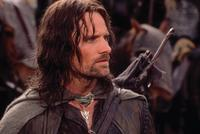 Lord of the Rings: The Return of the King - 8 x 10 Color Photo #45