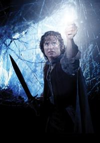 Lord of the Rings: The Return of the King - 8 x 10 Color Photo #35