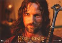 Lord of the Rings: The Return of the King - 8 x 10 Color Photo Foreign #7