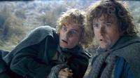 Lord of the Rings: The Two Towers - 8 x 10 Color Photo #1